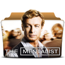 The Mentalist-128