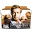 The Mentalist-64