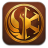 The Old Republic Security Key-48