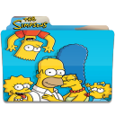 The Simpsons Folder 1-128