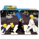 The Simpsons Folder 13-128