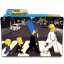 The Simpsons Folder 13-64