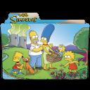 The Simpsons Folder 14-128