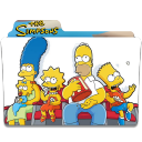 The Simpsons Folder 17-128