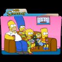 The Simpsons Folder 18-128