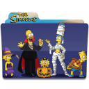 The Simpsons Folder 2-128