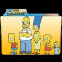 The Simpsons Folder 20-128