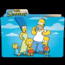 The Simpsons Folder 22-128