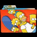 The Simpsons Folder 27-128