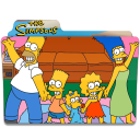 The Simpsons Folder 7-128