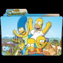The Simpsons Folder 8-128