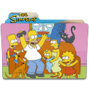 The Simpsons Folder 9-128