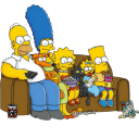 The Simpsons-128