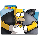 The Simpsons Movie-128
