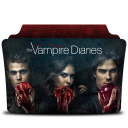 The Vampire Diaries Alt-128