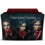 The Vampire Diaries Alt icon