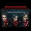 The Vampire Diaries Alt Icon