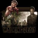 The Walking Dead-128