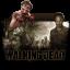 The Walking Dead-64
