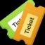 Tickets-64