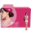 Tiffany 2 icon