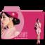 Tiffany 2 Icon