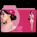 Tiffany 3-128