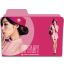 Tiffany 3 Icon