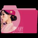 Tiffany-128