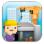 Tinytower Icon