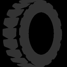 Tire-256