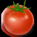 Tomato-128