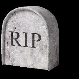 Tomb-256