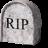 Tomb-48