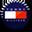 Tommy Hilfiger logo-32