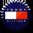 Tommy Hilfiger logo Icon