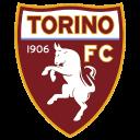 Torino Logo-128