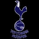 Tottenham Hotspur Logo-128
