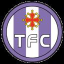 Toulouse FC Logo-128