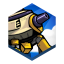 Tower Defense Come Altus icon