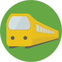 Train-128