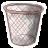 Trash Empty-48