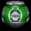 Tuborg Icon
