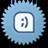 Tuenti logo Icon
