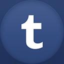 Tumblr flat circle-128