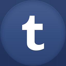 Tumblr flat circle