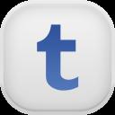 Tumblr Light-128