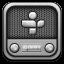 Tune In Radio icon