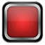 TV Redblack icon