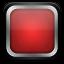 TV Redblack icon